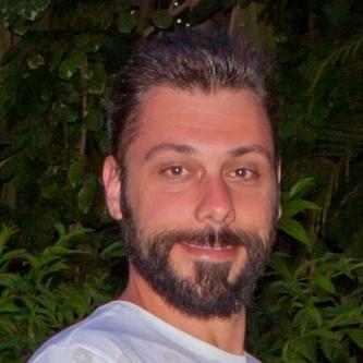 Christo Palaskas